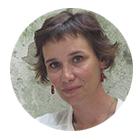 Maria José Lobo Antunes