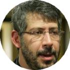 Pedro Puntoni (2016-17)