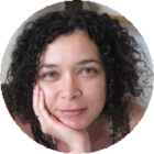 Kelly Silva (2015)