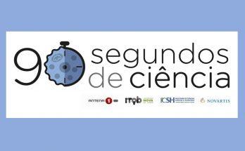 90 segundos de ciência