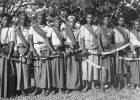 Timor Etnográfico: antropologia e arquivo colonial