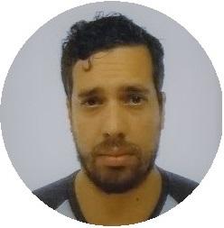 Inácio Dias de Andrade (2019)