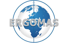 15th ERGOMAS Biennial Conference