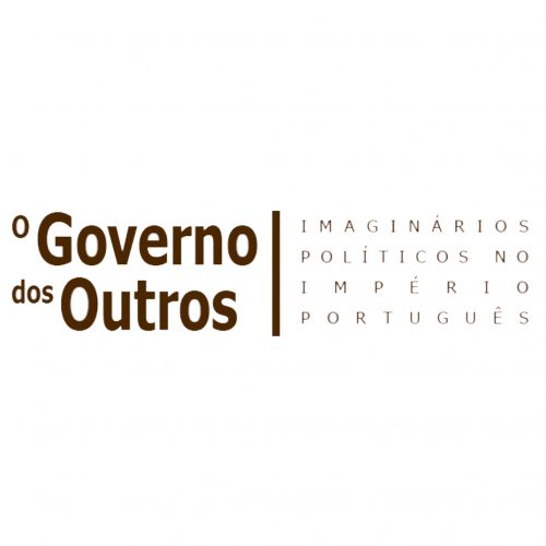 The Government of Difference: Political Imagination in the Portuguese Empire (1496–1961)