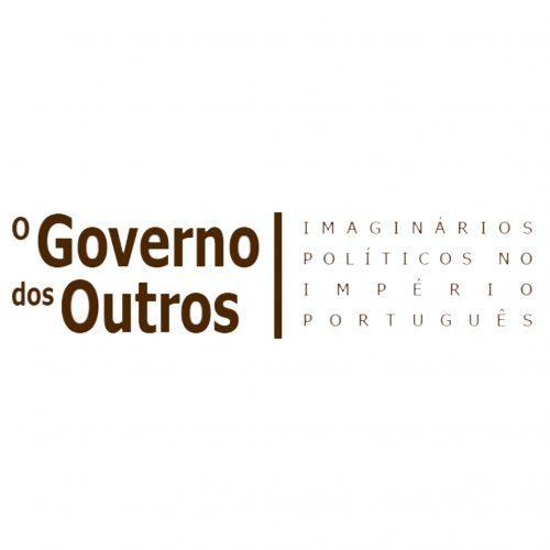 O Governo dos Outros: Imaginários Políticos do Império Português (1496-1961)