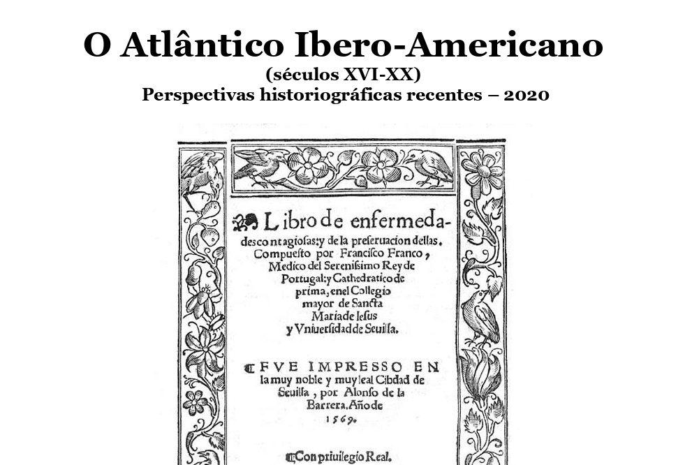 Las dimensiones transatlánticas de la cultura médica en Chile (séc. XVIII)