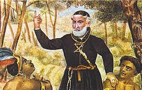 Padre António Vieira: por uma história informada e plural