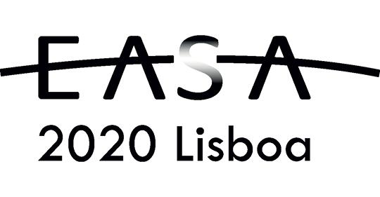 EASA 2020: film programme