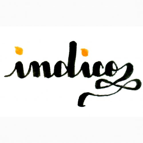 INDICO: Indigenous Colonial Archives