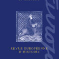 Uncrowned kings: rituals and ritual objects in eighteenth–nineteenth century Portuguese royal acclamation ceremonies